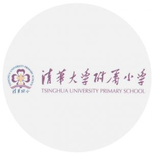 tsinghua_logo_circle
